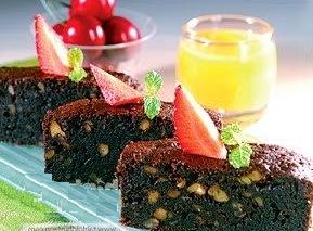 brownies-tempe