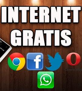 cara-internetan-gratis-di-android
